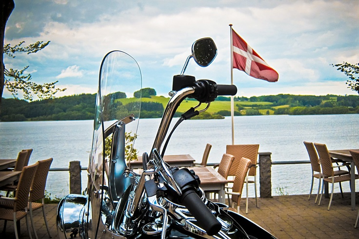 www.motorbikeeurope.com/en/visit-skanderborg-denmark