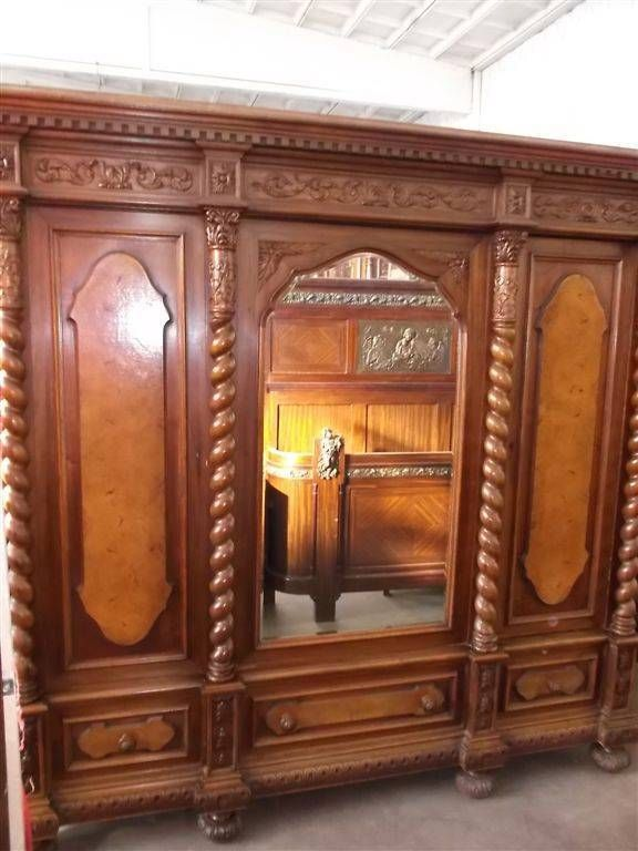 beautiful walnut ansonia bedroom set ebay 25 best ideas about antique bedroom sets on 889