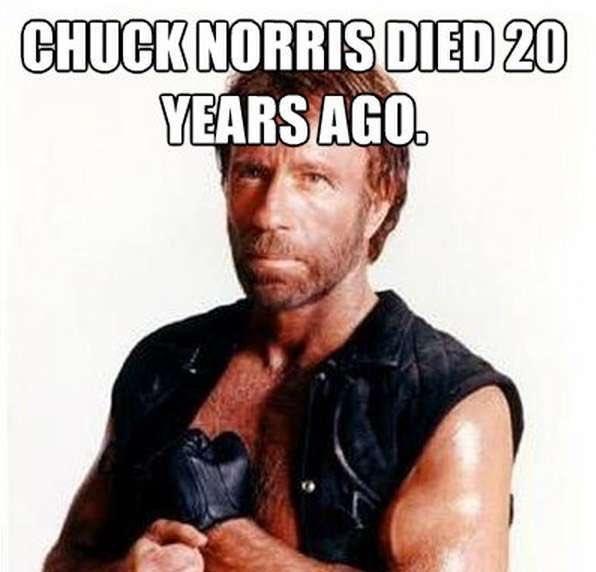 Chuck Norris Facts Chuck Norris Facts Chuck Norris Chuck Norris Memes
