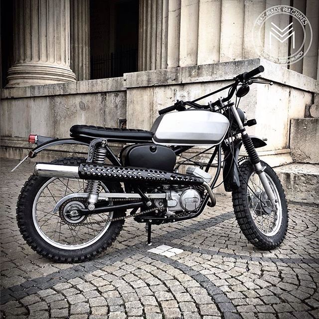 8 besten simson bilder auf pinterest mopeds motorr der. Black Bedroom Furniture Sets. Home Design Ideas