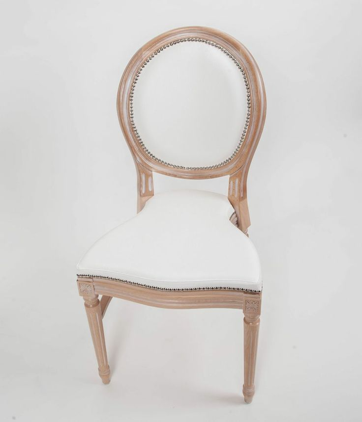 Best Wedding Chair Hire Ideas On Pinterest Wedding Place - Chair hire for weddings