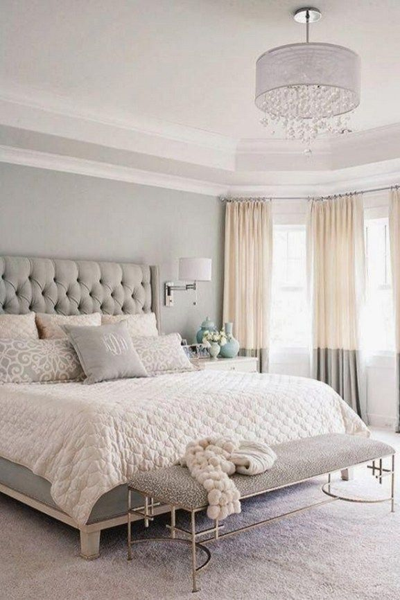 Home Designs Beautiful Bedroom Colors Master Bedroom Colors Bedroom Design Inspiration