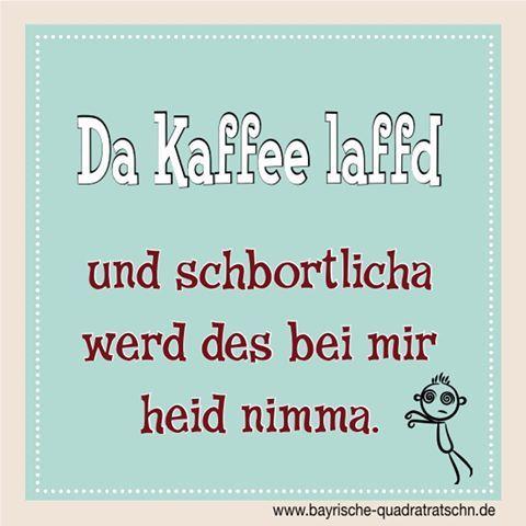 Images about #bayerischesprüche tag on instagram
