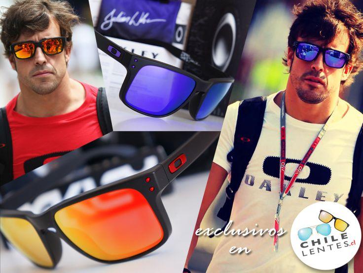 57ae8f265a venta de lentes ray ban originales en chile | heju – blog deco, diy ...