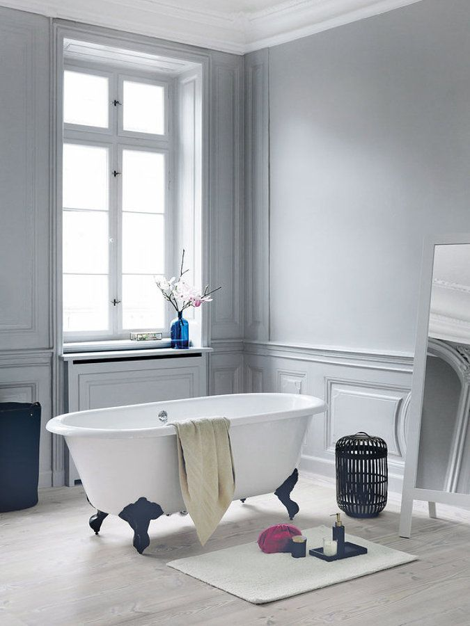 Más de 1000 ideas sobre Baño Francés en Pinterest ...