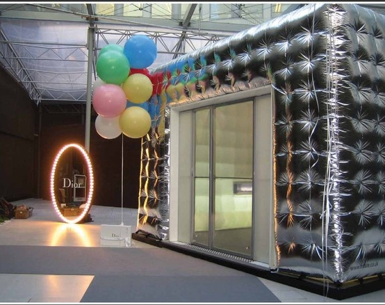 #EXHIBITION #SHELL_SCHEME  #ALTERNATIVE  #Inflatable #Temporary #Structure #Events http://www.brandinteractivation.com/