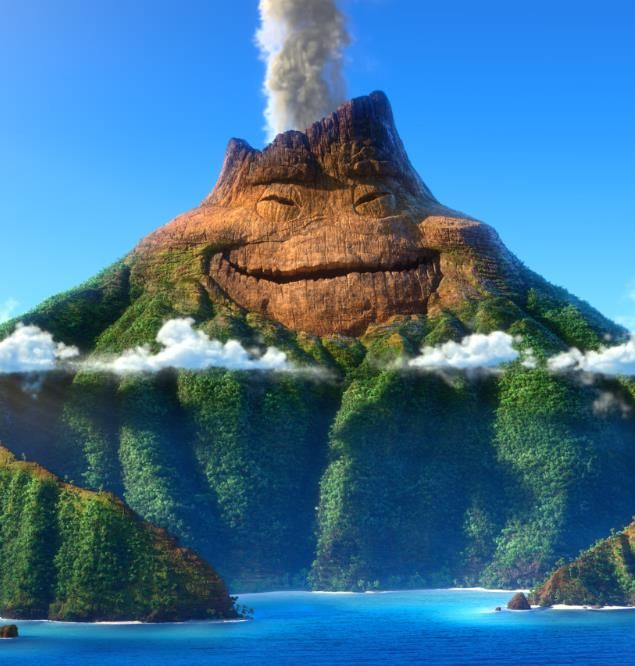 17 best ideas about watch disney movies on pinterest - Lava short film download ...