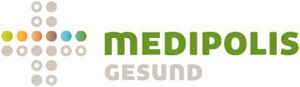 Online-Apotheke Medipolis.de