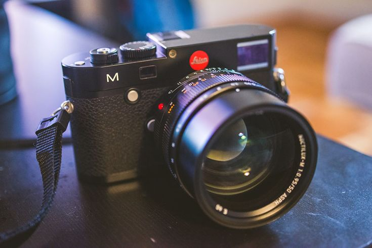 Leica M Type 240 real world Camera Review by Washington DC wedding photographer Sam Hurd
