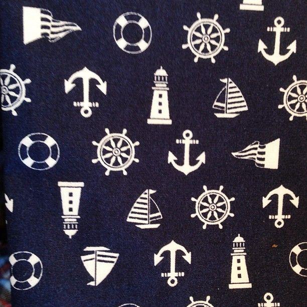 kieljamespatrick: Lights and sails and anchors oh my (at Nantucket Island)_nautical icons