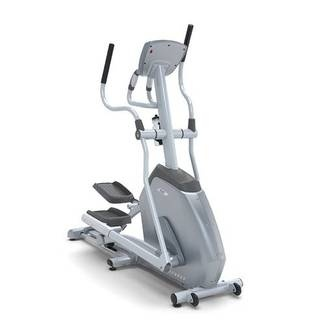 Vision Fitness X20 Elliptical Cross Trainer, gumtree