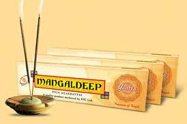 Get the real essence of devotion with the mesmerizing fragrance of #Mangaldeep_Agarbattis. Shared by #Sulabhmart. Know more at http://sulabhmart.com/Household/MQ==