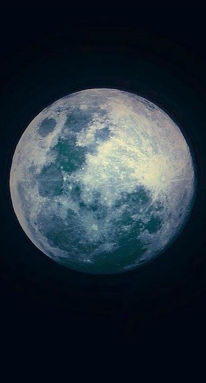 My Moon So close yet so far. It's relationship to the ocean and its tides is amazing to contemplate.