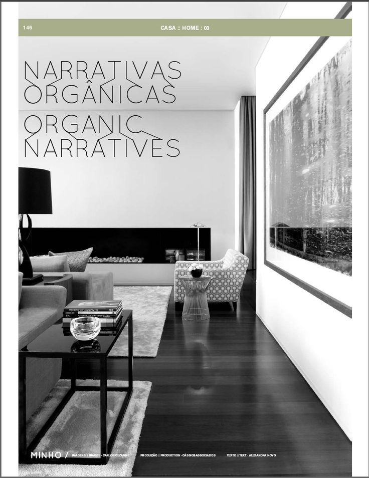 older graphic work for house/interiors editorials of ATTITUDE Interior Design Magazine. photo © carlos cezanne