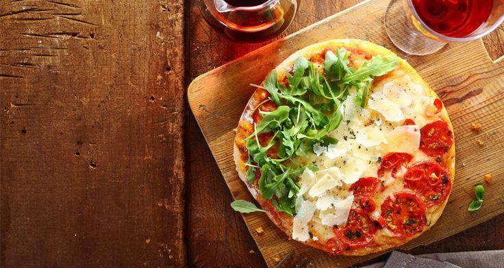 Włoski dla… początkujących w kuchni