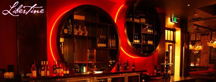 Firefly Lighting | Firefly Lighting, Australia. Quality, low voltage, decorative lighting systems.