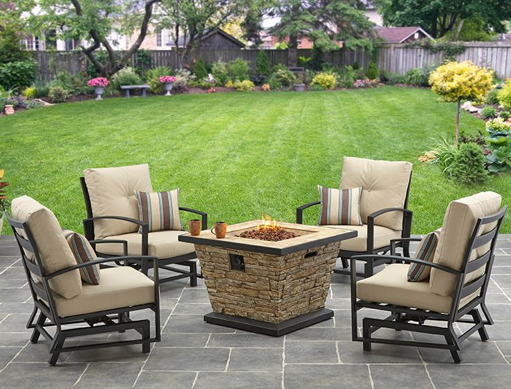 17 Best Images About Outdoor Garden And Dining Furniture