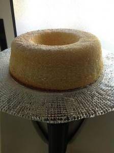 torta allo yogurt bimby super soffice +