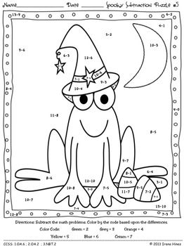 202 best Coloring Pages images on Pinterest  Adult coloring