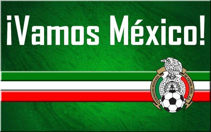 seleccion mexicana 2014 | ... : Rumbo al Mundial 2014, en Brasil. Junto ala selección Mexicana