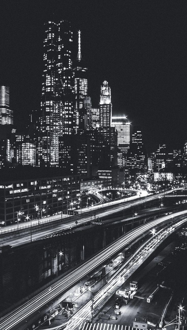 Eine New Yorker Minute fühlt sich schneller an als andere Minuten, weil sie voller und größer ist und bevor Sie es wissen, hat sich alles geändert. – #bigger #changed …