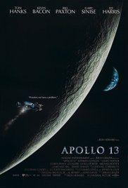 "Apollo 13 (1995) ""IMDB"""
