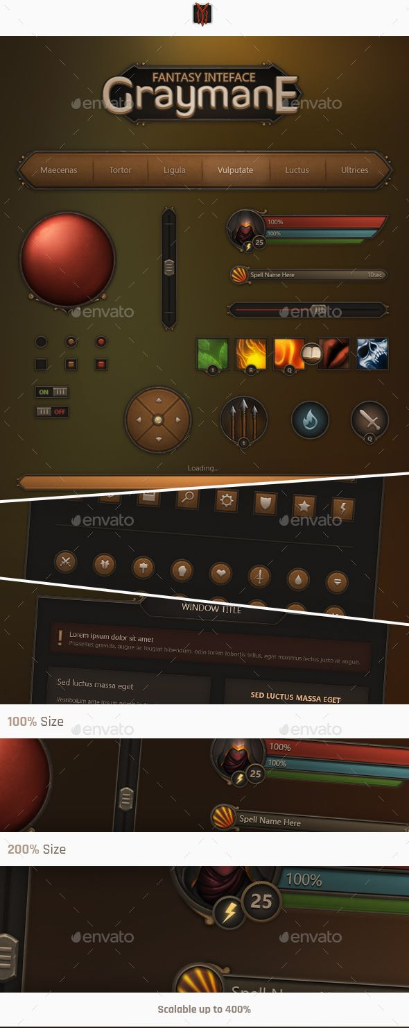 50 best interfaces images on pinterest | user interface, asset store