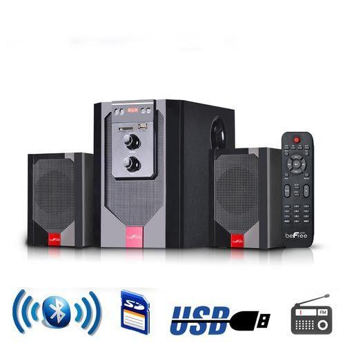 beFree Sound 2.1 Channel Surround Sound Bluetooth Speaker System in Red - https://crowdz.io/product/befree-sound-21-channel-surround-sound-bluetooth-speaker-system-in-red/?pid=7JPKM2N18OR6QM0&utm_campaign=coschedule&utm_source=pinterest&utm_medium=Crowdz