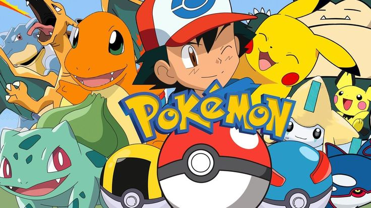 Las Batallas Pokémon que no te puedes perder http://www.frix.com.co/home/blogeek/articulos/articulos-anime-manga/mejores-batallas-pokemon/