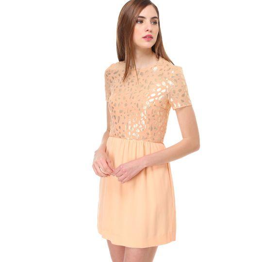 Per me la primavera vuol dire abiti, abiti e ancora abiti!  Sul mio blog vi propongo una selezione di abiti in vendita su #Privalia, l'outlet online dove trovate moltissimi dei migliori brand a prezzi accessibili! #newpost #ellisvenere