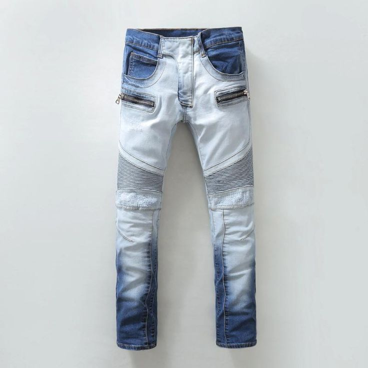 25  best ideas about Cheap Balmain Jeans on Pinterest | Cheap ...