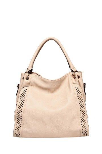 Sally Shoulder Bag by Melie Bianco on @HauteLook
