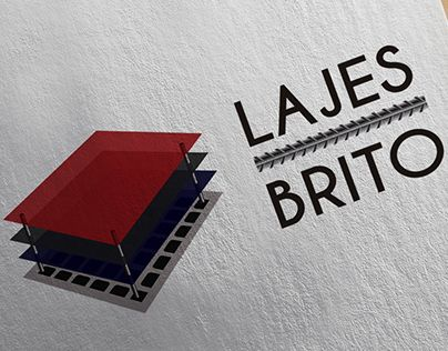 """Check out new work on my @Behance portfolio: """"Lajes Brito"""" http://be.net/gallery/33672072/Lajes-Brito"""