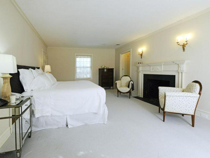 384 Best Spaces Bedrooms Images On Pinterest Bedroom Master Bedrooms And Bedrooms