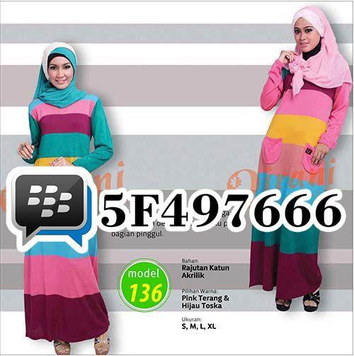 Agen Qirani Bekasi, HP.0856-5502-3555,