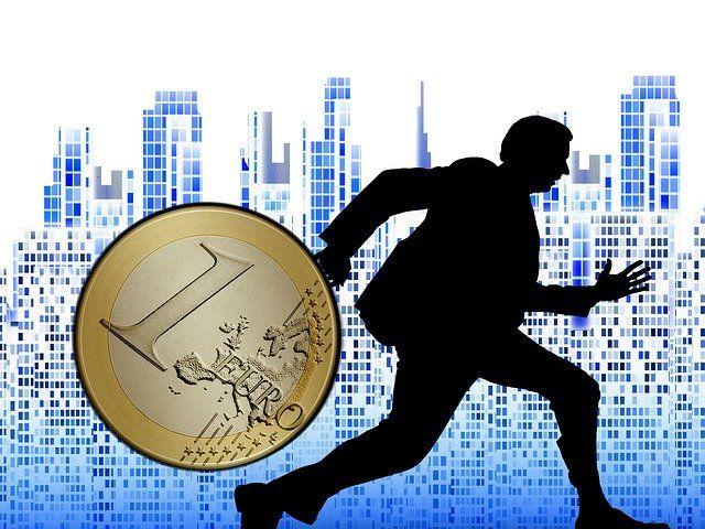 Quantitative easing: tutte le conseguenze delle mosse di Mario Draghi