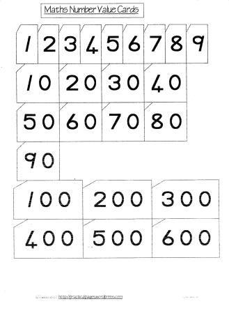 Maths Math Singapore Math And Math Numbers