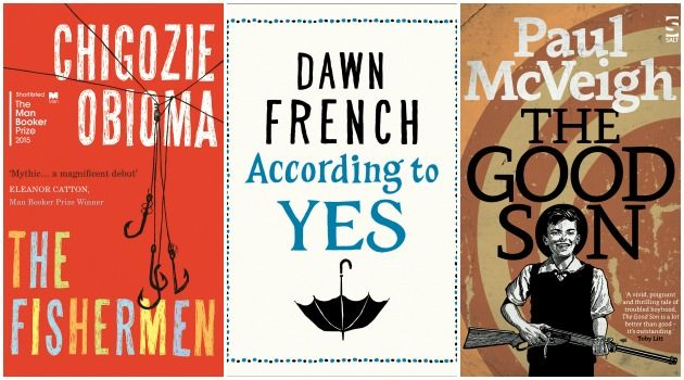 Christmas reads http://www.gransnet.com/life-and-style/books/best-christmas-reads-2015
