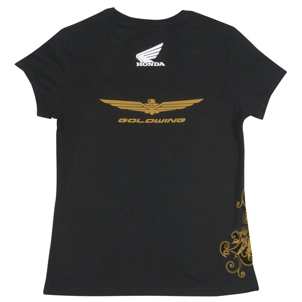 Fox Racing T Shirts For Women