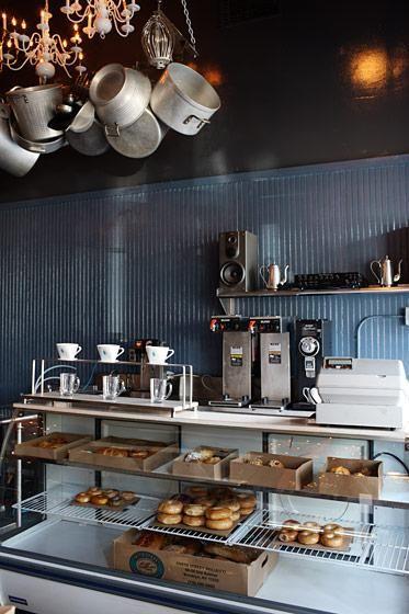 339 Best Inpiration Restaurant Design Images On Pinterest