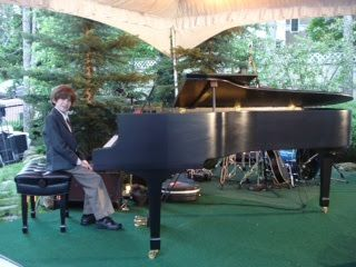 "Raising ""Beethoven"": The Beginning"