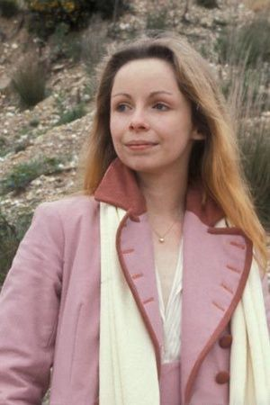 Lalla Ward (born 1951) nude (32 foto and video), Topless, Sideboobs, Boobs, in bikini 2017