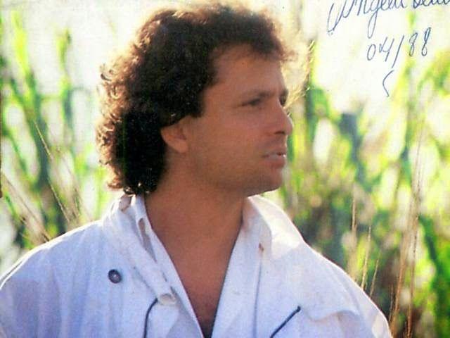 do Niltão: Guilherme Arantes (biografia)