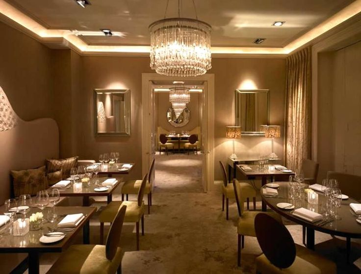 Images Of Fine Dining Restaurant   Google Search