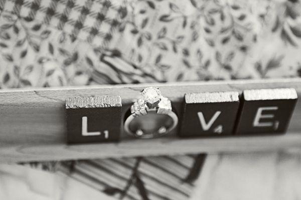 Scrabble & diamond rings!: Engagement Pictures, Cute Wedding Photo, Photo Ideas, Scrabble Diamonds, Anniversaries Photo, Cute Ideas, Cute Photo, Diamonds Rings, Rings Pictures