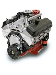 Search Engine - Image - chevy big block crate motor - Seivo Web