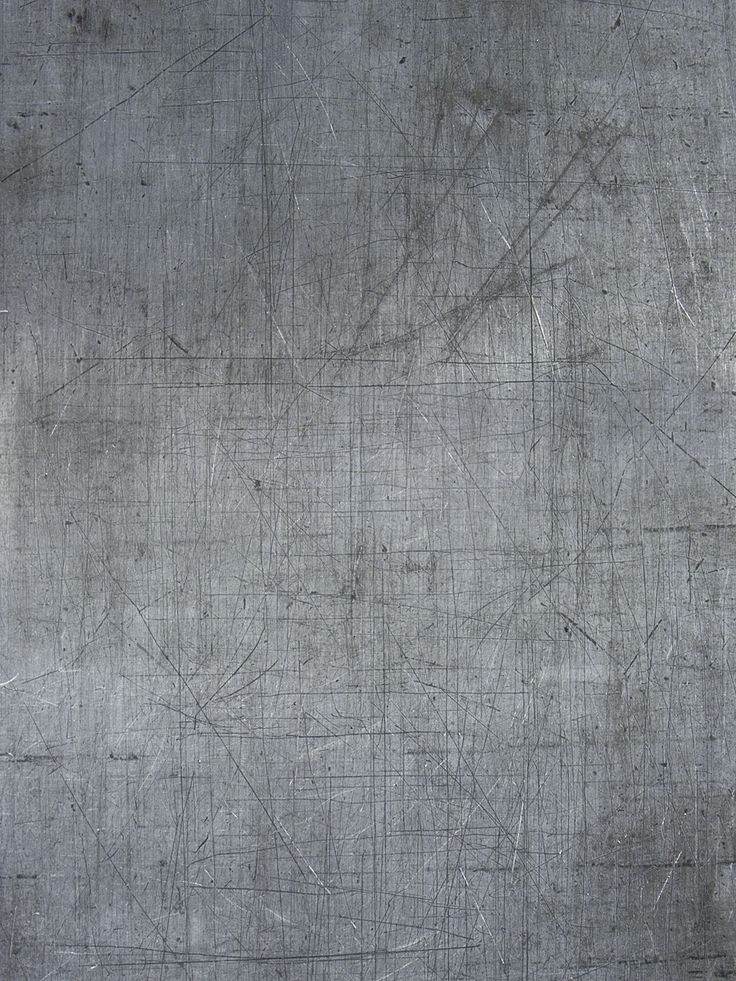 поцарапанный aluminum, texture, background, download, aluminum texture background
