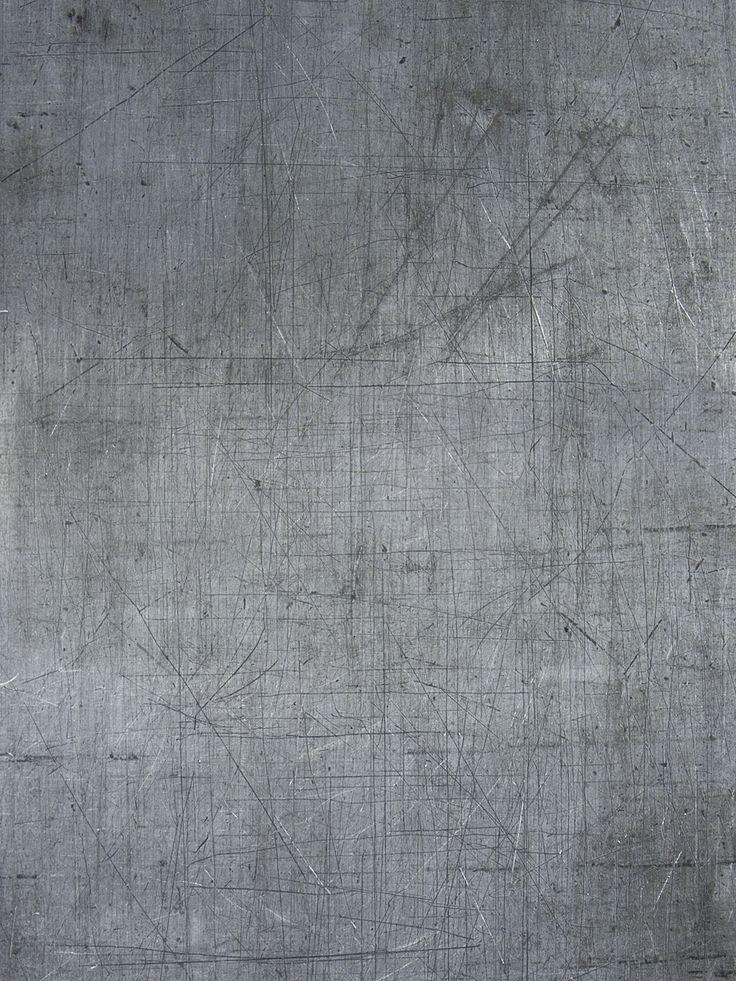 поцарапанный aluminum, texture, background, download, aluminum texture background