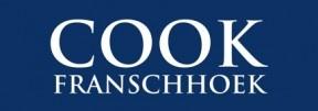 Cook Franschhoek (15 to 17 June 2012)