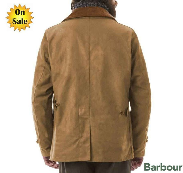 Barbour Jacket Mens Green,Cheap Barbour Beaufort Jacket! Save Check Out This Barbourwaxed Jackets Factory Outlet Offering 70% off Clearance PLUS And extra 10% off Barbour Parka Jacket and  For Womens & Mens & Youth! fast shipping all over the world!